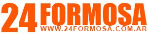 WWW.24FORMOSA.COM.AR