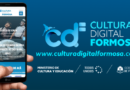 Cultura digital: una plataforma comunicacional destinada a la comunidad en general