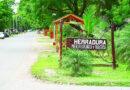 Herradura se prepara con diversas obras y actividades culturales para la pospandemia