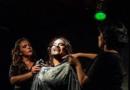 Teatro: siete obras formoseñas elegidas para entornos virtuales