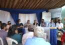 SENASA: Nuevo ente emisor de DT-e beneficia a agricultores familiares de Fortín La Soledad